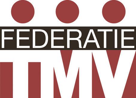 Logo Federatie TMV