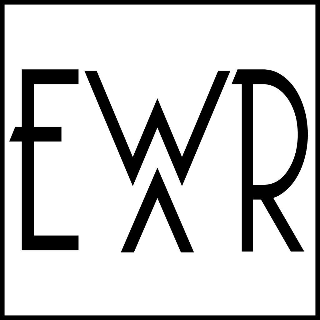 Logo Arqadia EWR